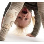 Children problems, childhood development programs, CoordiKids, fine motor skills, gross motor skills, dyspraxia, cognitive learning