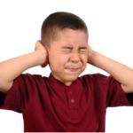 Sensory_child